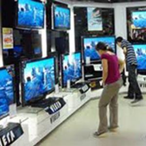 Магазины электроники Лыткарино