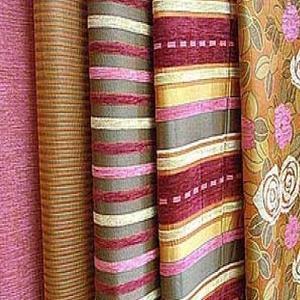 Магазины ткани Лыткарино