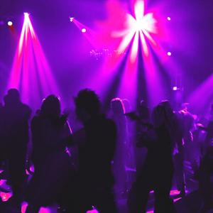 Ночные клубы Лыткарино