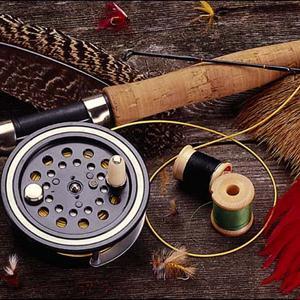 Охотничьи и рыболовные магазины Лыткарино