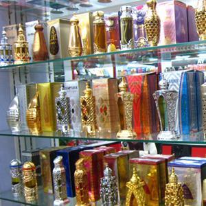 Парфюмерные магазины Лыткарино