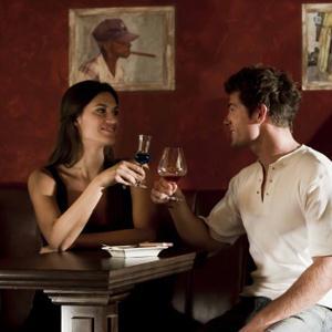 Рестораны, кафе, бары Лыткарино