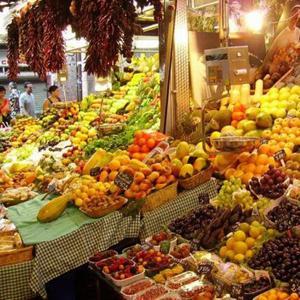 Рынки Лыткарино