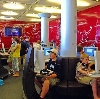 Интернет-кафе в Лыткарино