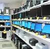 Компьютерные магазины в Лыткарино