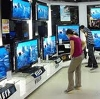 Магазины электроники в Лыткарино