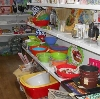 Магазины хозтоваров в Лыткарино
