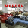 Магазины мебели в Лыткарино