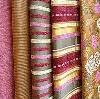 Магазины ткани в Лыткарино