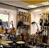 Музыкальные магазины в Лыткарино