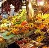 Рынки в Лыткарино