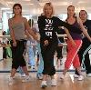 Школы танцев в Лыткарино