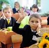 Школы в Лыткарино