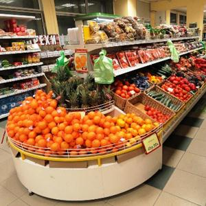 Супермаркеты Лыткарино