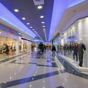 Торговые центры Лыткарино