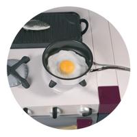 Wake place - иконка «кухня» в Лыткарино
